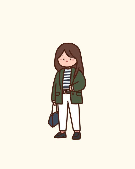 жіночий блог мода
