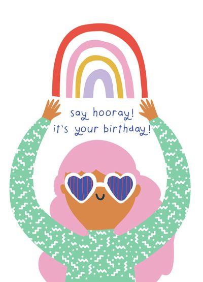 привітання з днем народження на укр