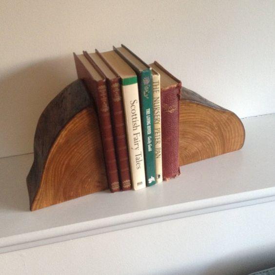 тримачі для книг ідеї