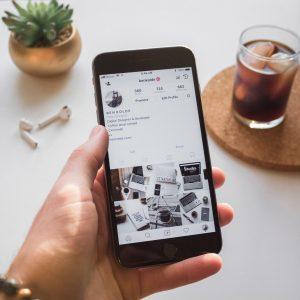 Кращі додатки для Instagram і Insta-stories