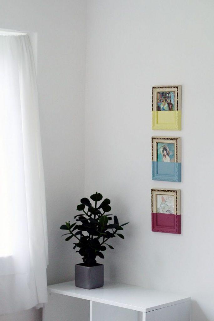 ідеї декору вдома