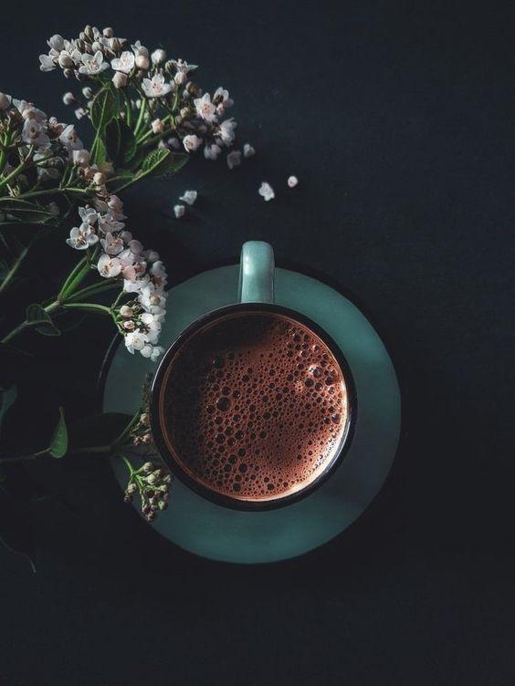 кофе картинки