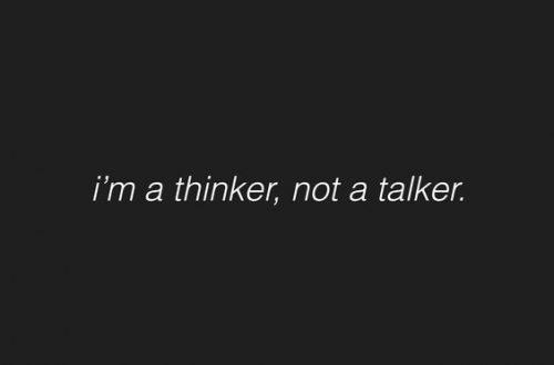 8 професій для інтровертів