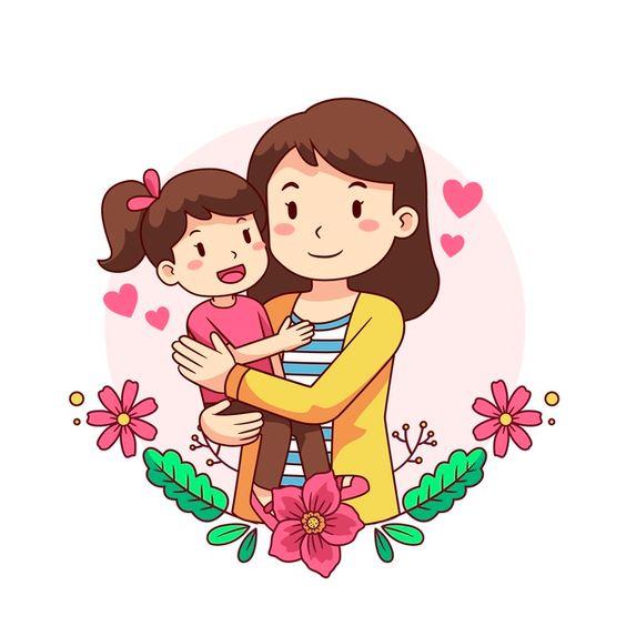 вітаю з днем матері