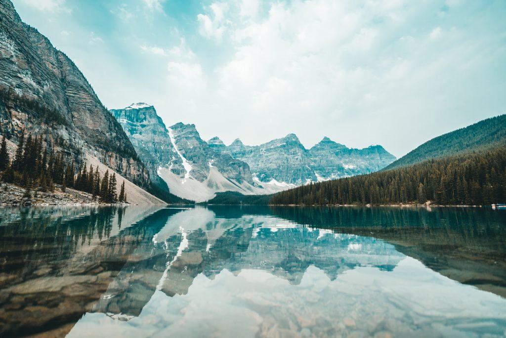 гарне фото озеро вода