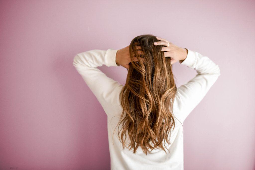 ламінування волосся вдома