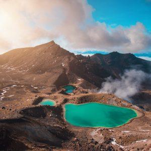Красиві фото природи