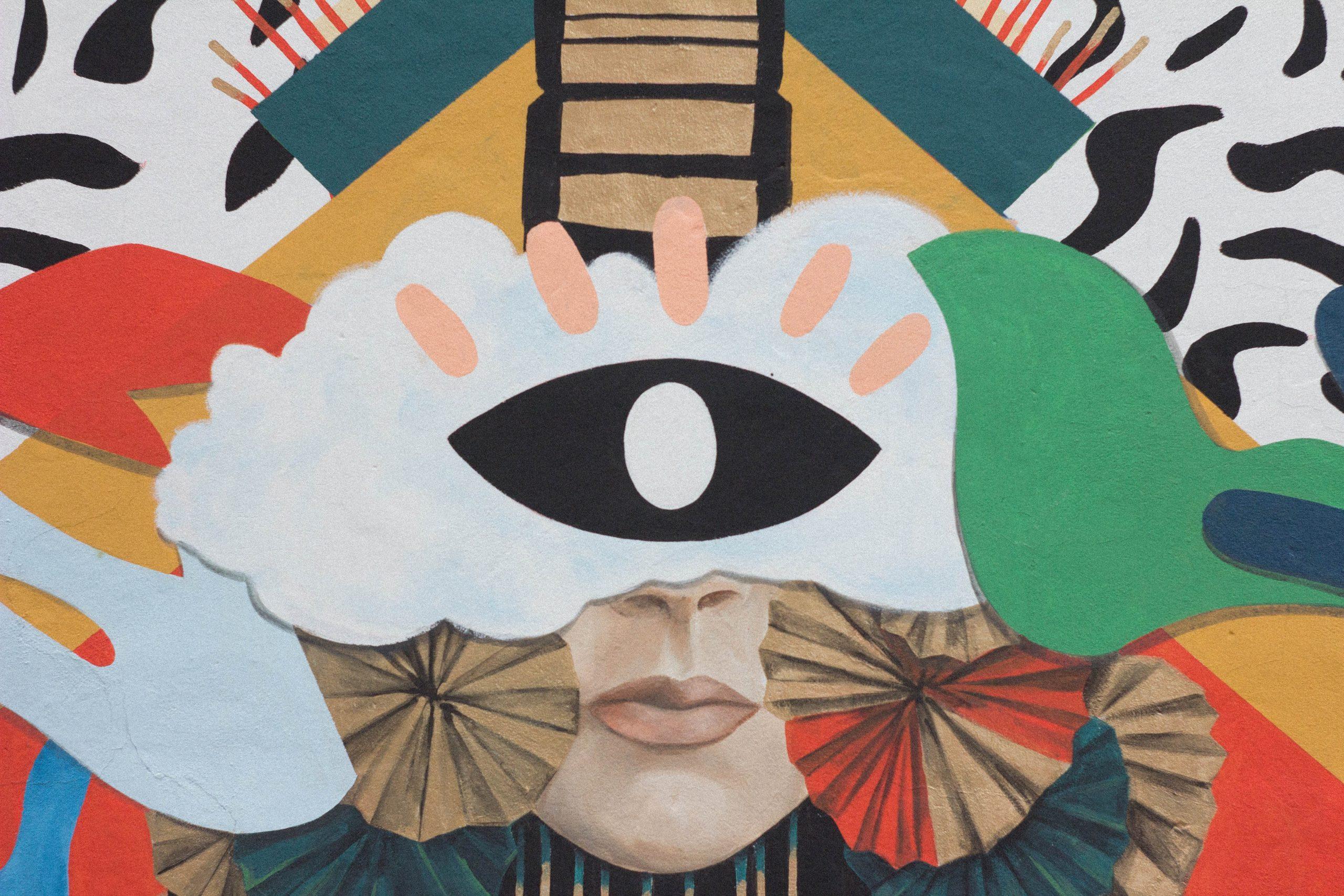 Як малювання впливає на мозок: 7 чудових ефектів