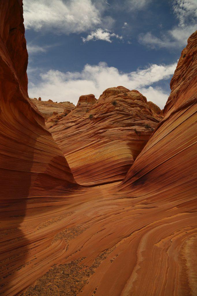 пустеля красиві фото