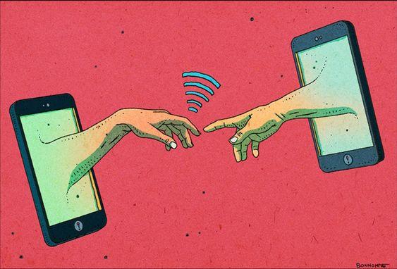 Топ додатків для запису відео з екрану смартфона або планшета