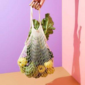 Користь овочів та фруктів