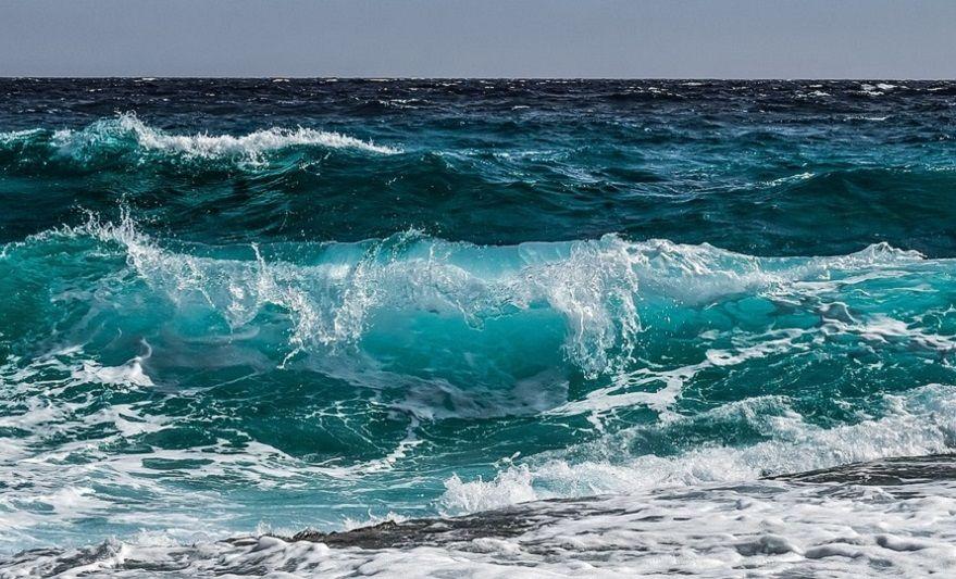 чорне море україна