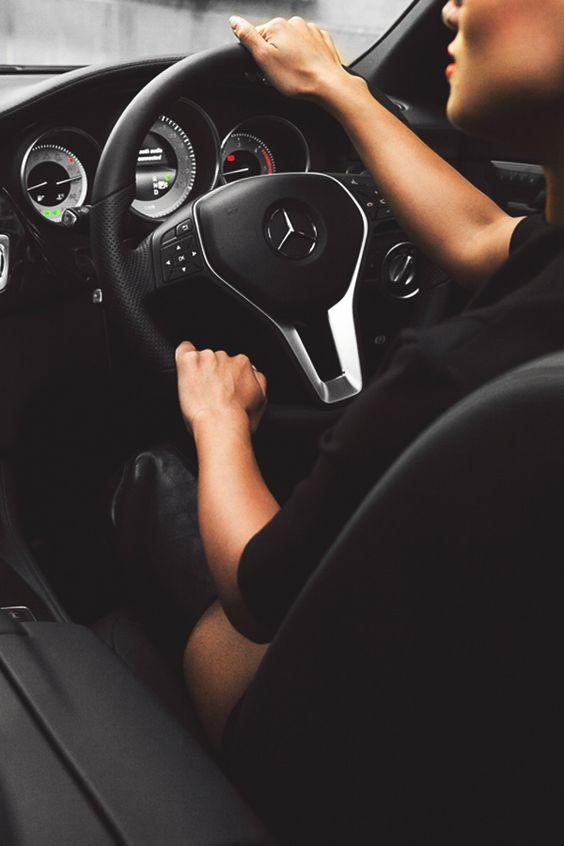 як вибрати авто
