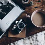 Фотограф показує секретну сторону гламурних фотографій в Instagram