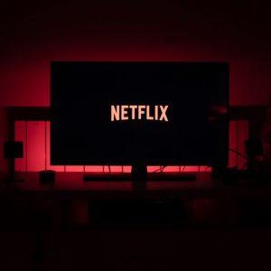 13 кращих серіалів Netflix