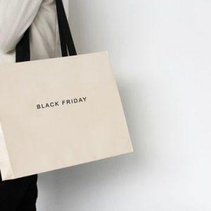 Психологія Black Friday