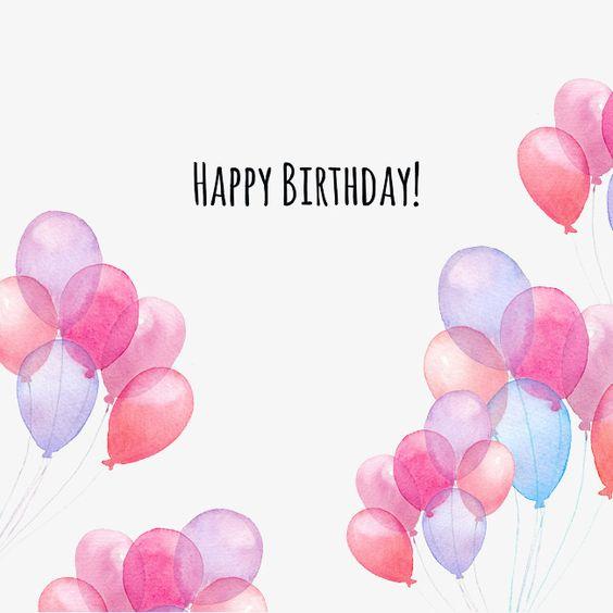 Привітання з днем народження колезі