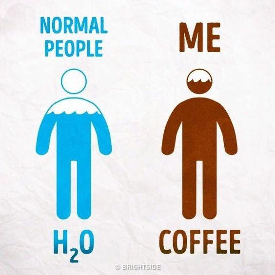картинки добрий ранок кава