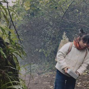 Apple зняли на iPhone короткометражний фільм: його можна подивитися