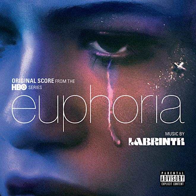 Ейфорія (Euphoria)