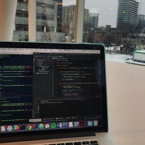 Безробітні в Києві зможуть безкоштовно вивчати програмування