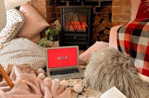 10 найкращих комедій Netflix