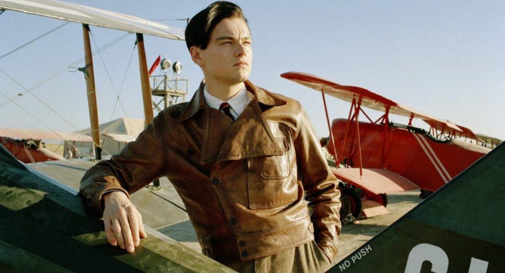 «Авіатор» (2004 рік)