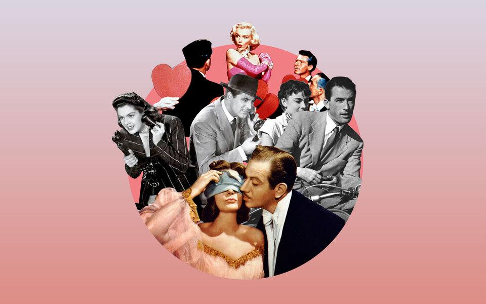 10 старих романтичних комедій, які пройшли випробування часом