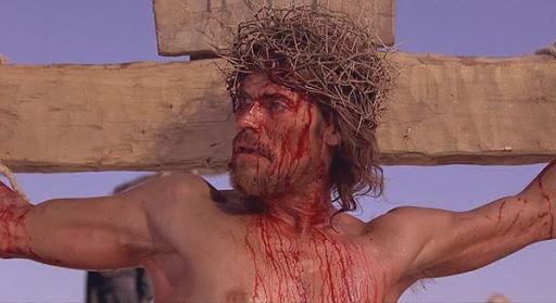 «Остання спокуса Христа» (1988 рік)