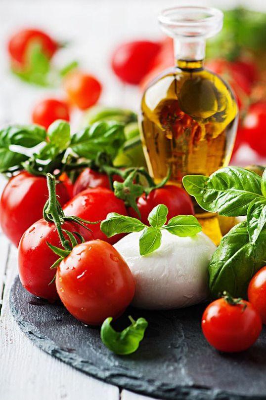 як зняти шкірку з помідора