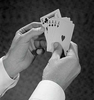 Покер Матч: официальный сайт на реальные деньги