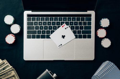 Главные виды и особенности азартных игр в онлайн казино на реальные деньги Фавбет